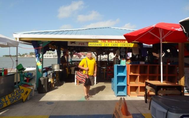 2014 Belize